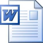word doc image